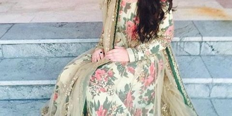 95d17f2b74403af872e9551ab2c74307-pakistani-dresses-indian-dresses.jpg