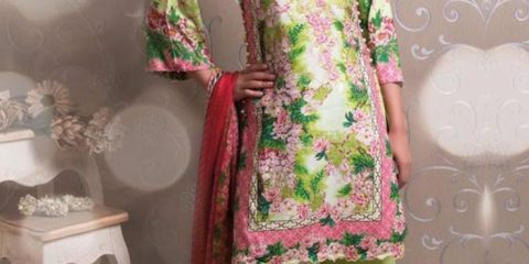 cf7f0729eeab7e6a1fec20cca75499b6-pakistan-fashion-pakistani-suits.jpg