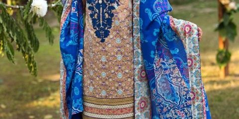 0712174422b6a43209a1cf70f59bc79f-dresses-for-girls-pakistani-dresses.jpg