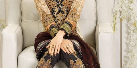 16f61dc5b0e80987fa58954a22866d8f-formal-outfits-pakistani.jpg