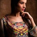 117e159dc3e09ef38cd6610e51010cea-eid-dresses-pakistan-fashion.jpg