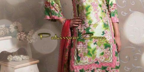 afdbc8db03c5992d7b11fa4b1fc20fa6-pakistan-fashion-pakistani-suits.jpg