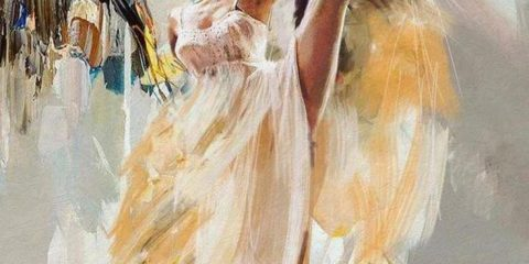 4605075be5e4cf412de8a30babd7df90-mahnoor-shah-paintings-dancing-art.jpg