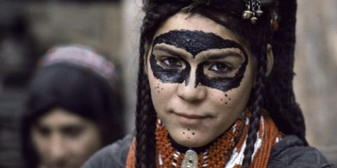 fa3d3d92403de698b972470eee1ca284-kalash-people-anthropology.jpg