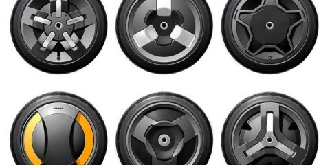 1e230bfe0611f5da3dabae2a135c0577-car-wheels-wheel-design.jpg