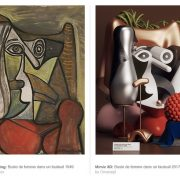 df8f55216f5065a776aedfe9ae3a49ae-picasso-paintings-picasso-drawing.jpg