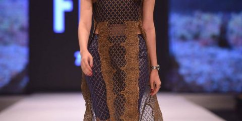 2f77fcd5b55881c701715d4c076af0a3-pakistan-fashion-week-fashion-week-.jpg