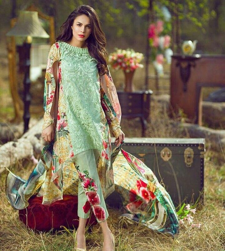 51bad6ed31983f2b4f29373a2a5171c4-dressing-pakistani.jpg
