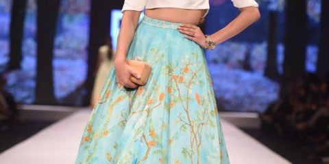 85723b3d2781700094d256ec4d91bd05-pakistan-fashion-week-fashion-week-.jpg