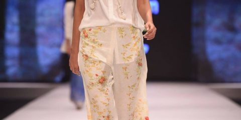 9f55bb82c327abf72cc9082166f6b057-pakistan-fashion-lawn.jpg