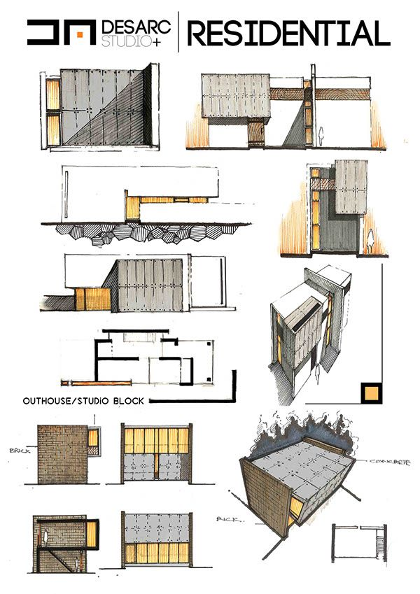7039b0a797f926e1ffe28a9099397599-house-drawing-architecture-sketches.jpg