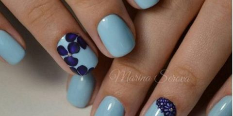 940fc97da4a2b40cc31d8faa085c67e0-nail-art-flowers-flower-nails.jpg