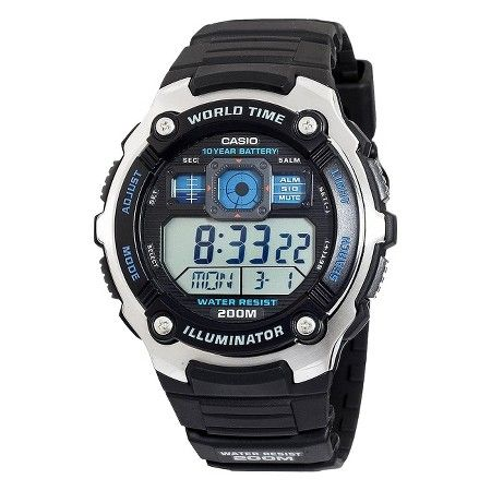 dbf92887d528c5ee96272be7e35f7229-best-watches-sport-watches.jpg