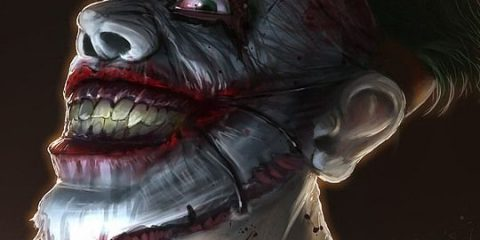 ff3b069dfa4f7d67d88899e4ca0667f8-joker-batman-the-joker.jpg