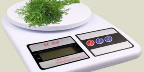 3ff688cf9702e22c5c2384bda267d116-weight-machine-digital-kitchen-scales.jpg