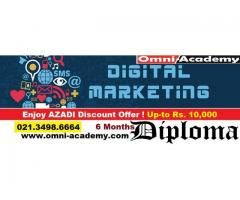 f5b5250b8dc9fda3350dae0eb25c7066-digital-marketing-multimedia.jpg