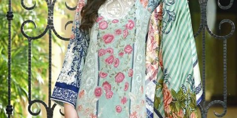 3d23ef3eb7eb9a7afe3a595f1e27a038-pictures-traditional-dresses.jpg