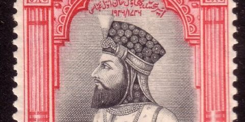 ad3838d2a501b890f25356351e84e69d-muhammad-hassan-rare-stamps.jpg