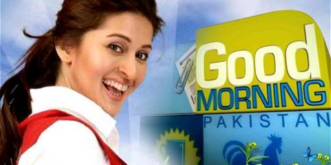 7a8c5d93d15cbd14f69e4f61adadcb3f-pakistan-today-morning-show.jpg