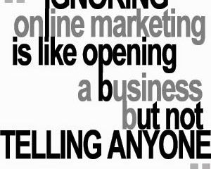 d71c8400883237fb354ab0b70a7b5c3f-marketing-quotes-business-marketing.jpg
