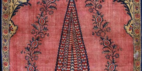 a02141f8676fae41f5441cdb52c16e09-carpets-and-rugs-incredible-india.jpg