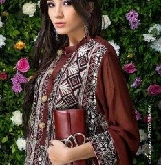 62c19d84363502c59ce946d580570df6-eid-dresses-dresses-for-women.jpg