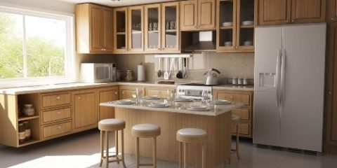 f0533fd8e5b064ccae9868e513598077-l-shaped-kitchen-designs-kitchen-designs-with-islands.jpg