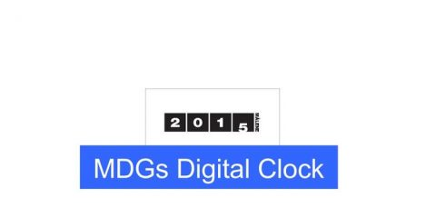e0bd3213f19f98dd8c7ea7d10cd52e6d-digital-clocks-sustainable-development.jpg