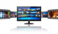 3ced15bd916c4bb9bb40d5d1ec772bf2-live-tv-marketing-services.jpg