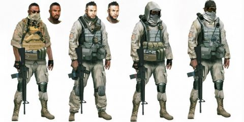 97e3ba3f1969bb48ecf0aed7fece1ced-military-soldier-game-concept-art.jpg