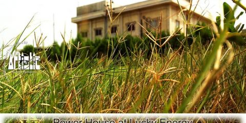 3fb3854308399497d8d743917332930d-karachi-pakistan-digital-photography.jpg