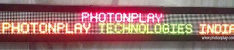 2f3ad8abc48cce4a73a31a099d2ea766-led-signs-digital-clocks.jpg