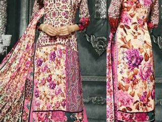 71f3ce1000dc19ede7968ba9cababea5-pakistan-fashion-pakistani-suits.jpg