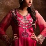 ac58a5e573fa45fd724ad5270ed7709f-eid-collection-summer-collection.jpg
