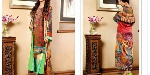 71010c83e21b21b164b39b272d1d67c1-fabric-rosette-pakistan-fashion.jpg