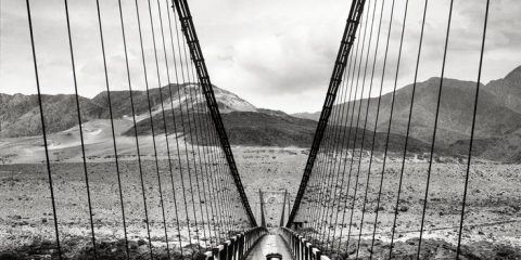 c7505c73cb4cda40e3f1c5c0769bf1f6-suspension-bridge-karakoram-highway.jpg