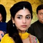b500d53bdf16c6adb79140ff99e97bb1-pakistani-tv-dramas-today-episode.jpg