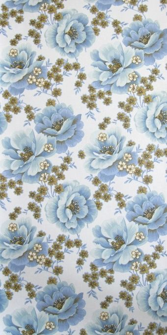 6c3b24ab9718f8f87ed355e64455b968-floral-vintage-wallpaper-flower-wallpaper.jpg