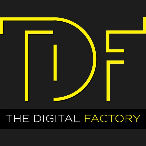 Digital Factory (TDF)