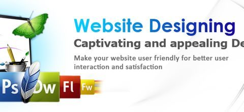 a8f2afb9174da094354e44c50c6585e9-web-design-and-development-web-development-company.jpg