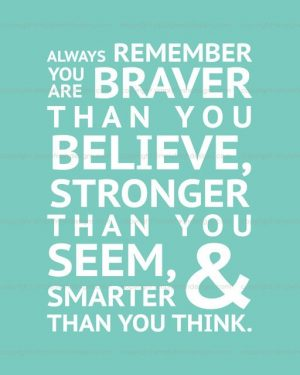 545b57eaf908fce2b57046be21b4c68c-christopher-robin-confidence-quotes.jpg
