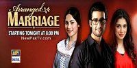 023d10363e84e26431dfdb75ab000f97-today-episode-pakistani-dramas.jpg