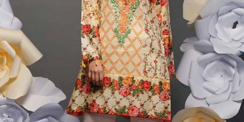 c90c0246f8d507025fa924842feb5905-beautiful-pakistani-dresses-lawn.jpg