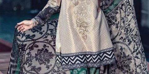 d50aaee05babb464fc779e9ebf8e476f-pakistani-clothing-pakistani-suits.jpg