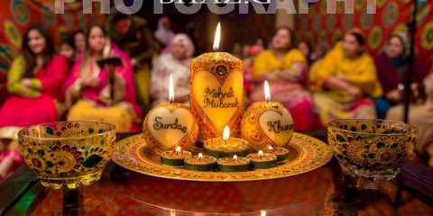 13c6c1cee5de373be8646729ce57e744-digital-photography-mehndi.jpg