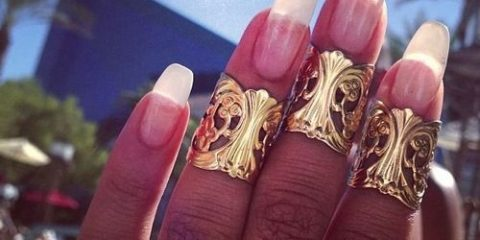 505f65d79797937c3fba49879d91341a-long-natural-nails-jewelry-rings.jpg