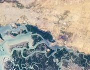 e623e92df94f1f474d29aa9432cf79cc-earth-from-space-earth-pictures-from-space.jpg