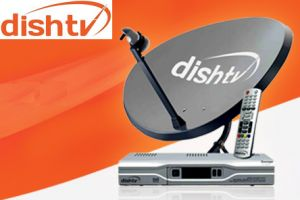 8aee6a39e1997564a78f8ad93e694c38-dish-tv-digital-tv.jpg